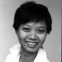 Chang Nai Wen (Director)