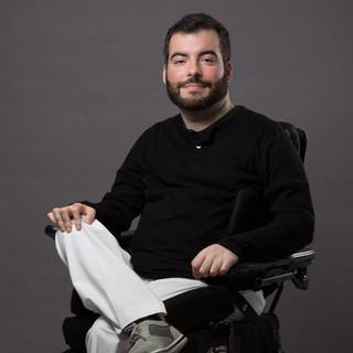 Evan T Cummings (Director)