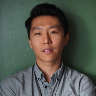Naishi Wang (Dancer/Collaborator)