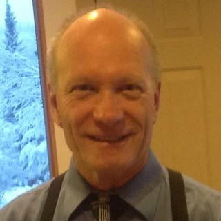 Glen Paterson (Earthworm)