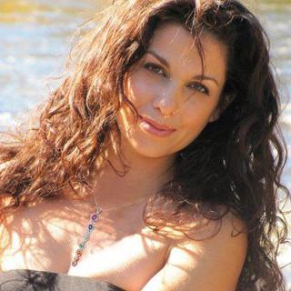 Lisa Rose Devi