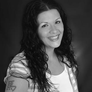Jesica McNabb (Spiker)