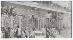 1987. dzfc v partizan