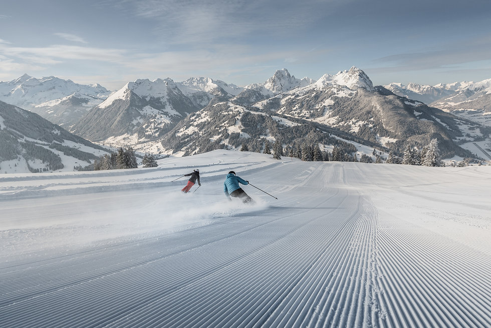 Horneggli_Ski_2019-33_NOMADNESS.JPG