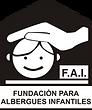 Logo FAI Grande.png