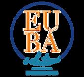 Logo EUBA of_Logo EUBA oficial.png