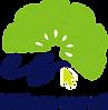 COMPARTIRES logo simplificado png.PNG