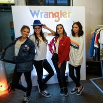 WranglerTuc-185.jpg