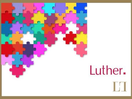 In-house Veranstaltung zur Zukunft des Rechtsmarkts bei Luther