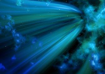 space-909717.jpg