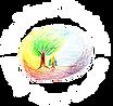 main-logo-white-v2.png