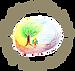 main-logo-v2.png