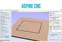 Aspire CNC.png