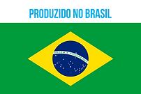 Produzido do Brasil.png