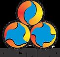 Logo Delta CNC.png