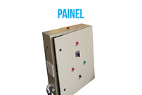 Painel D1010.png