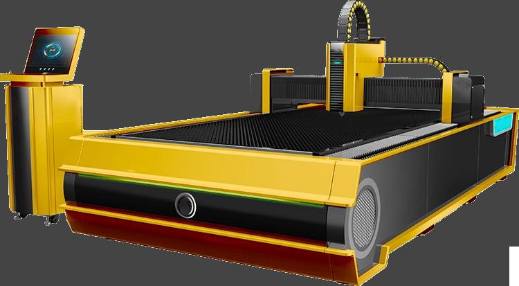 Máquina_laser_corte_de_fibra_3015