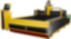 Máquina_laser_corte_de_fibra_3015.png