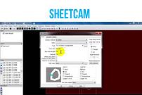 Sheetcam.png