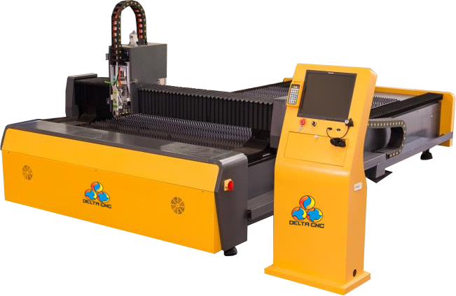 Máquina_Laser_CNC_L3015_Fibra_2
