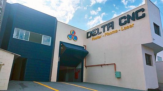 Sede - Delta CNC.png