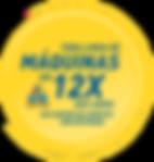 Máquinas_12x_2020.png