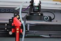 camera laser cnc.jpg
