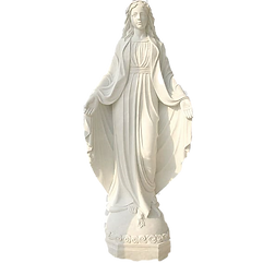 stone-sculpture-statue-stone-carving-whi