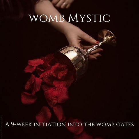 Menstrual Mystic (1).png