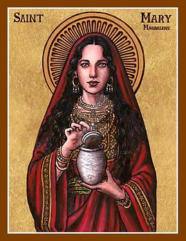 st__mary_magdalene_icon_by_theophilia_dc