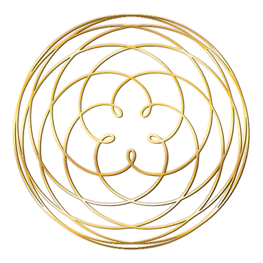 gold_VenusTrail_icon.png
