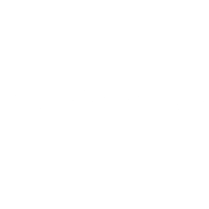 You Will Receive.png