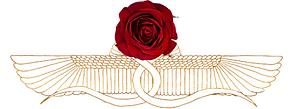 Venus Rose Mystery School.png