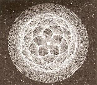 John-Martineau-Venus-Rose-Sun-Centred.jp