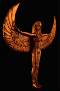 Isis-Goddess-Of-Healing.png