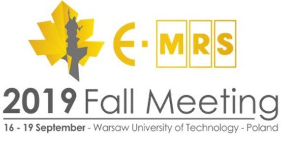 logo-emrs-1.jpg