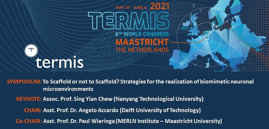 TERMIS2021_edited.jpg