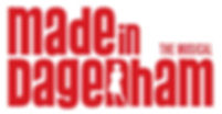 Made in Dagenham logo.jpg