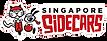 SGsidecars.png