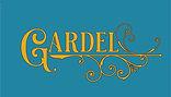 Gardel Logo Final.jpg