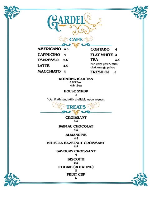 CAFE gardel-01.png