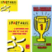 6 sportakel.jpg