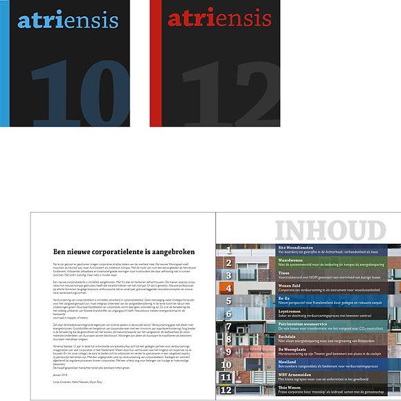 4 atriensis uitgaves MB.jpg