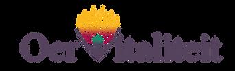 logo idee marieke 5.png