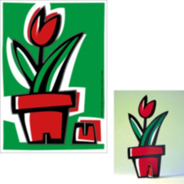 7 uitbreekkaart tulp.jpg
