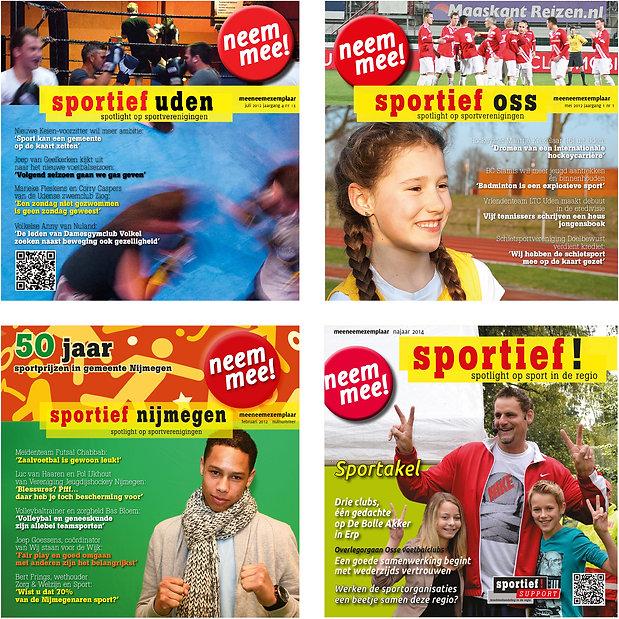 1 sportief magazines.jpg