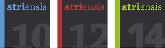 covers Atriensis 2020.jpg