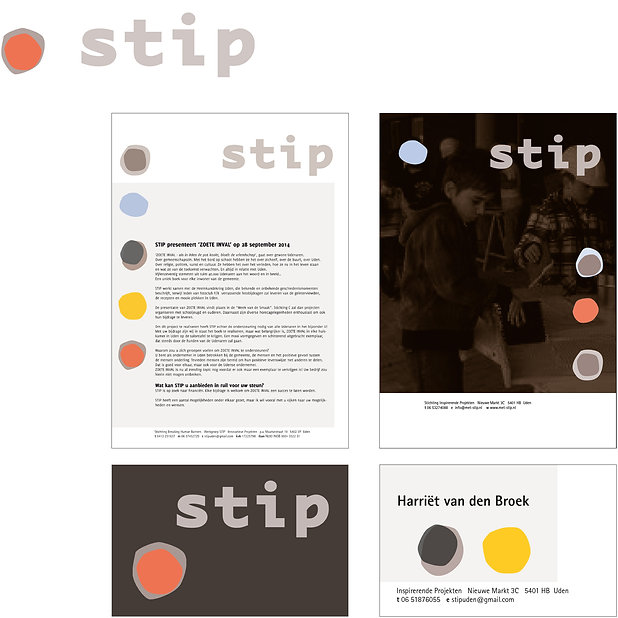 7 stip.jpg