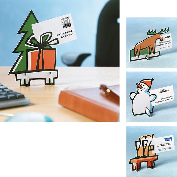 8 uitbreekkaarten kerst.jpg