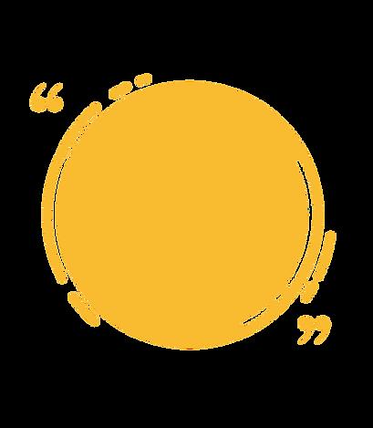 cirkel%20shape_edited.png